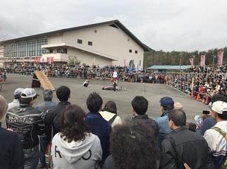 2017車輪村その1_170412_0016.jpg
