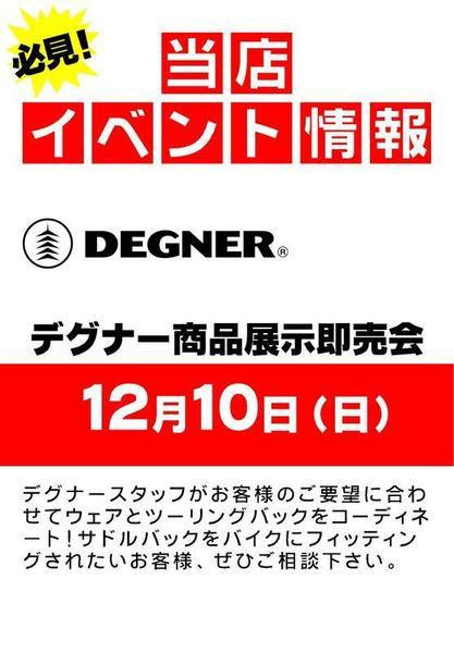 デグナー.JPG
