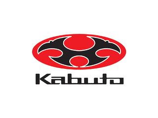 kabuto.jpg